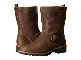 womens boots for sale nz ecco shop sale boots ecco elaine buckle boot ecco