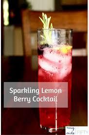 288 best alcoholic drinks u0026 intoxicating spirits images on