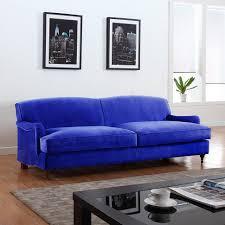 sofas wonderful cream leather sofa large sectional sofas