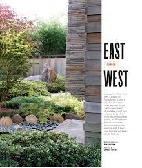 how to make a japanese garden pith vigor