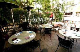 Patio Furniture Sacramento by The Best Idea Of Restaurant Outdoor Furniture All Home Decorations