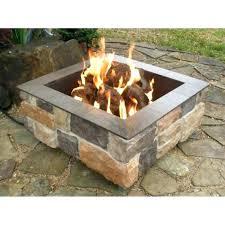 oriflamme fire table parts oriflamme fire pit s oriflamme fire pit parts mindmirror info