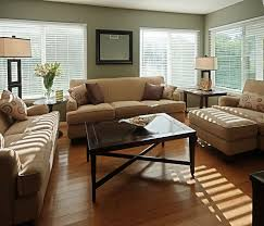 Best Living Room Images On Pinterest Living Room Ideas - Great color combinations for living rooms