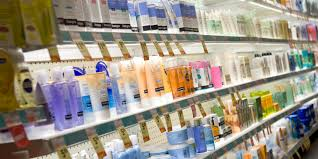 the 25 best beauty products to buy at cvs huffpost