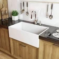 low divide drop in kitchen sink low divide kitchen sink apron front kohler stainless steel smart