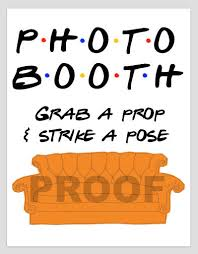 photo booth signs photo booth signs igotmadprops