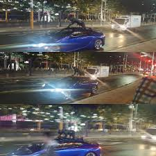 lexus lc 500 for sale in south africa black panther the king races into action in these awesome new set