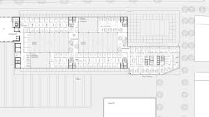 tcz zephyr hosoya schaefer architects previous next