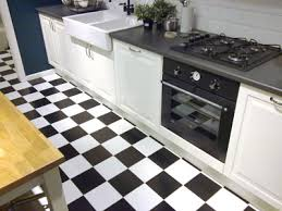 5 tips to kitchen ceramic tile ideas and designs