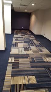 New Laminate Flooring Collection Empire 40 Best Ottawa Empire Flooring Inc Images On Pinterest Empire