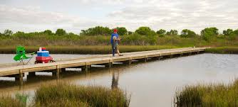 Island Lake State Park Map by Galveston Island State Park U2014 Texas Parks U0026 Wildlife Department