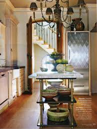 beautiful kitchens magazine philip thomas builder