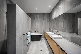 grosvenor rowlands architecture design studio