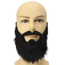Bad Grandpa Halloween Costume Beard Costume Wigs U0026 Hair Ebay