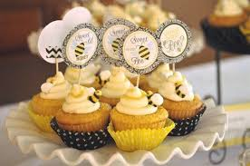 what will it bee baby shower what will it bee baby shower your homebased