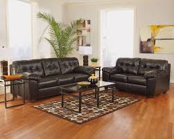 Rent Living Room Furniture Rent To Own Leather Sofa Furniture Rental