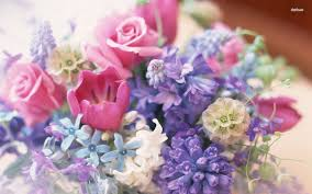 wedding flowers hd wedding flowers bouquet hd wallpapers i hd images