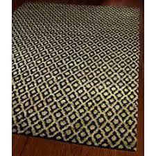 unbelievable black gold rug incredible ideas safavieh hand cievi