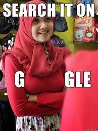 Google It Meme - just google it dude meme on imgur