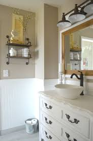 best 25 farmhouse bathroom accessories ideas on pinterest diy