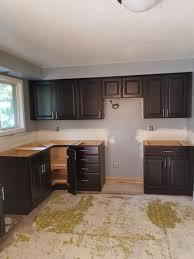 lowes kitchen base cabinets kitchen kitchen cabinets lowes beautiful kitchen base cabinets