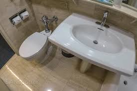 13 Appealing Bathroom Fixtures Miami Designer Direct Divide Bathroom Fixtures Miami