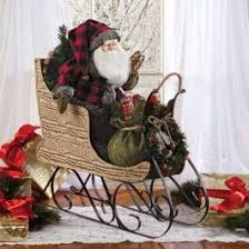 66 best sleigh arrangements images on