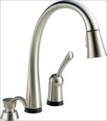 price pfister marielle kitchen faucet parts price pfister kitchen faucets image for kitchen faucets parts