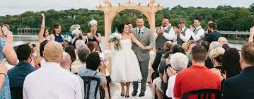 cruise wedding band wedding events on bird lake capital cruises