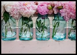 download mason jars ideas michigan home design