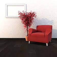 hrm family flooring ventura flooring simi valley carpet tile