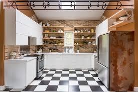houdan cuisine element de cuisine jaune solutions pour la décoration intérieure