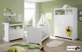 babyzimmer landhausstil babyzimmer komplett kaufen moebel de