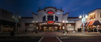 Amc Theatres by Amc Methuen 20 Methuen Massachusetts 01844 Amc Theatres