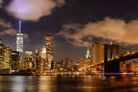 halloween attractions in new york city boroughs of nyc sightseeing and things to do