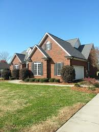 9 best sanford nc roofing images on home the o jays