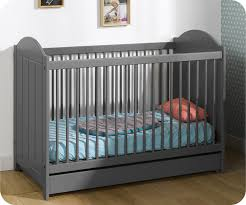chambre bebe en solde lit bebe solde set photo de décoration extérieure et décoration