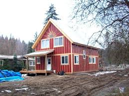 house kits lowes home depot prefab cabins house plans why q cabin kits the lowes