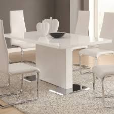 100 kitchen table sets white the dining room set we have