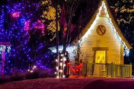 zoo lights memphis 2017 22 memphis events happenings december 2017