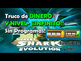 hungry shark evolution hack apk hungry shark evolution hack and cheats get hungry shark