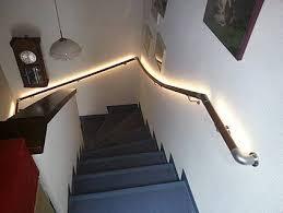 handlauf treppe ratgeber treppe sicher begehen für beidseitige handläufe