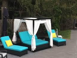Patio Furniture Mississauga by Patio Furniture Gallery Sunguard Awnings U0026 Patio Furniture