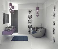 wall color ideas for bathroom bathroom remodel ideas in nature ideas amaza design