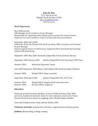 Resume Samples Legal Secretary by 13 Amazing Law Resume Examples Livecareer Clerk Sample Legal