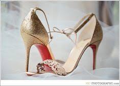 wedding shoes hk bridal fashion week 2017 runway shoes packham