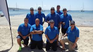 lexus of adelaide the year that was 2014 sport photos the transcontinental