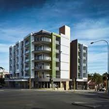 lexis penang booking baileys serviced apartments perth 2017 reviews u0026 hotel booking
