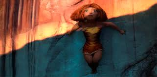 croods images croods wallpaper background