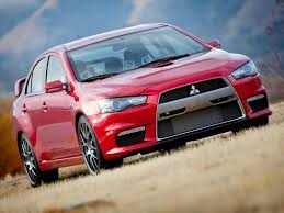 mitsubishi evo 9 wallpaper hd mercedes benz mini mitsubishi u0026 morgan automotive wallpapers 9